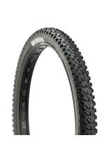 Maxxis Maxxis Rekon + Tire - 27.5 x 2.8, Tubeless, Folding, Black, 3C Maxx Terra, EXO