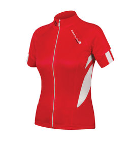 Endura Women's FS260-Pro Jetstream Jersey