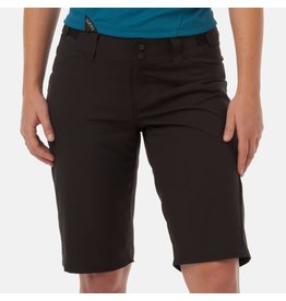 Giro Women's Giro Arc Short w/ Liner