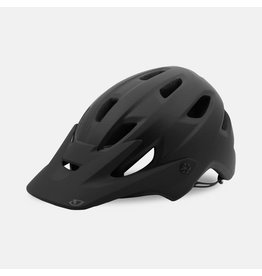 Giro Cycling Giro Chronicle MIPS Helmet