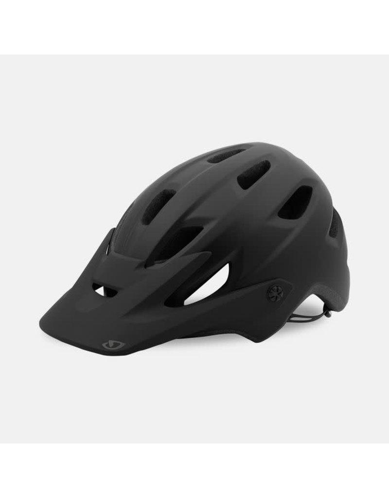 Giro Cycling Giro Chronicle MIPS Helmet