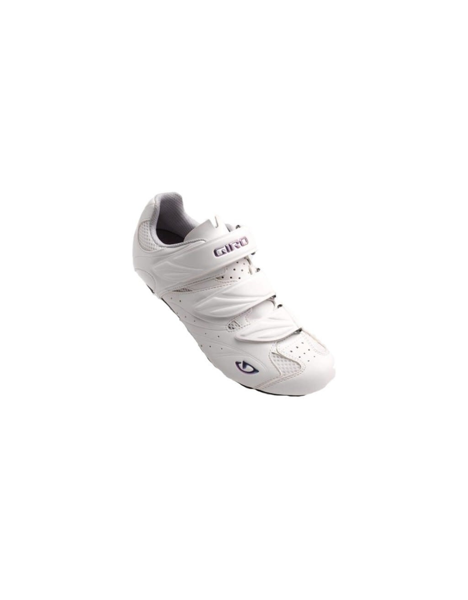 Giro Giro Sante II Women's Road Shoe