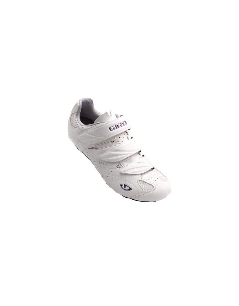 Giro Giro Sante II Women's Road Shoe