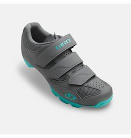 Giro Women's Riela R II Mountain Shoe