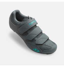 Giro Cycling Women's Techne Road Shoe