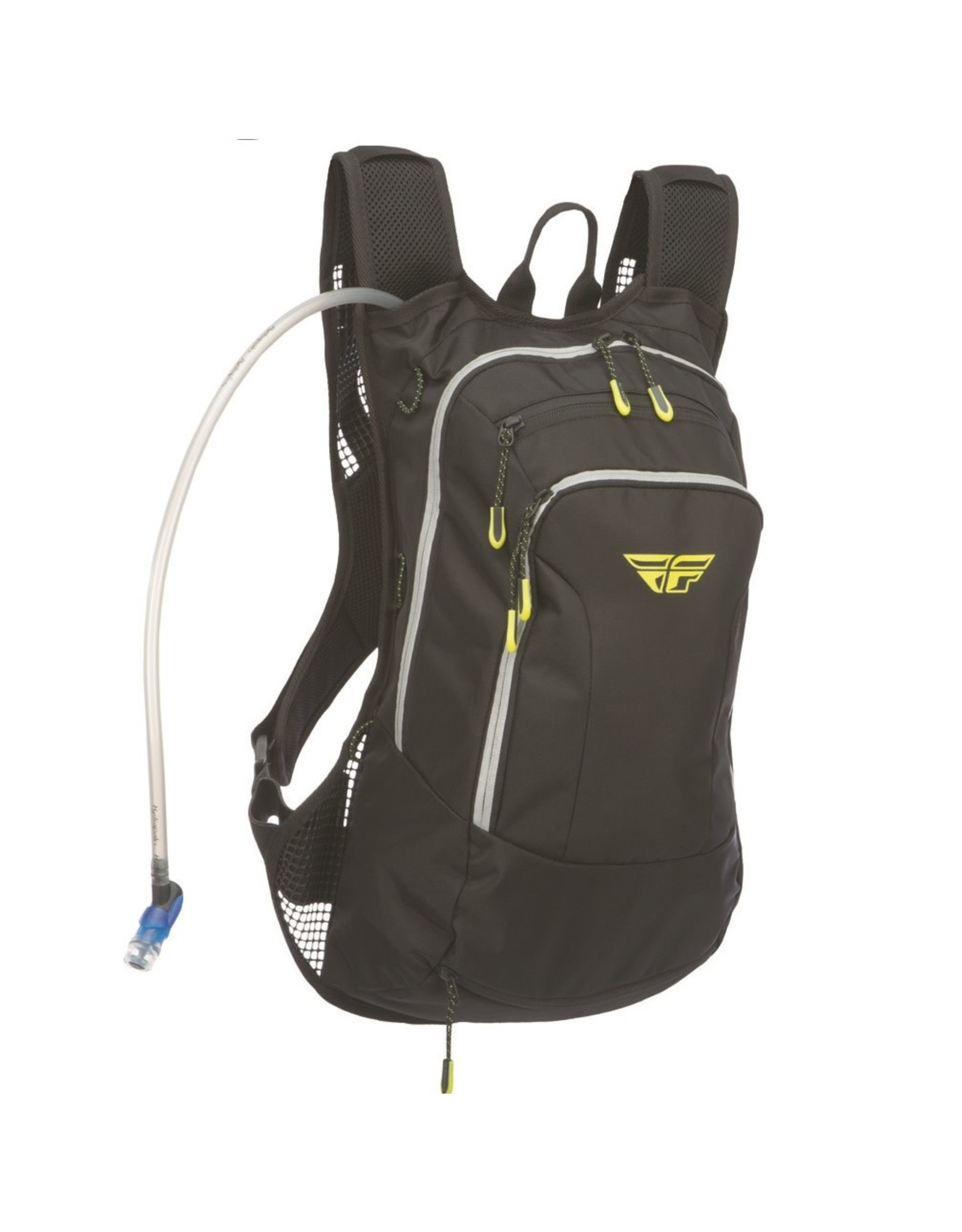 FLY RACING Fly Racing XC100 Hydration Pack 3L