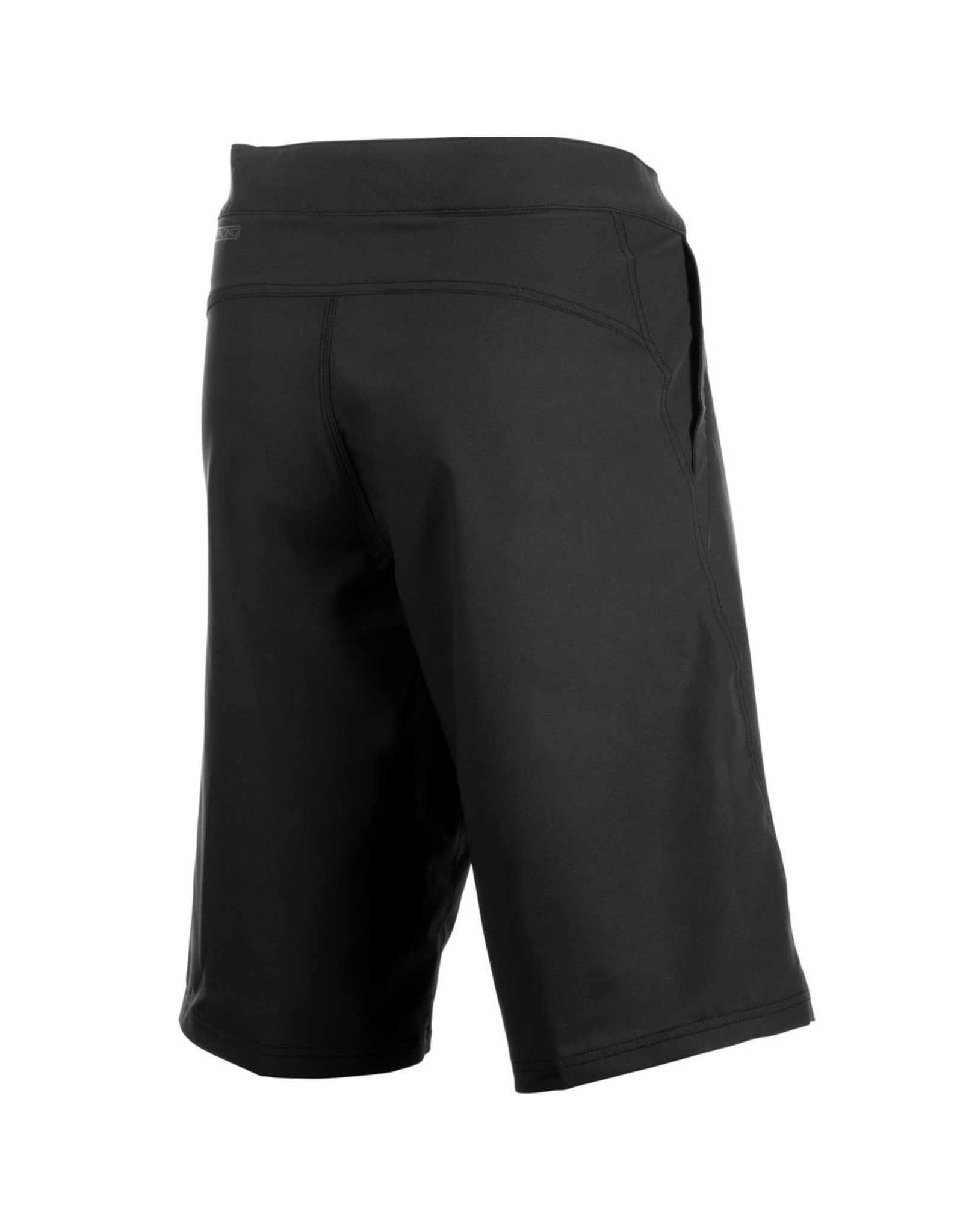 FLY RACING 2020 (Old) Fly Racing Maverik Short w/ Liner