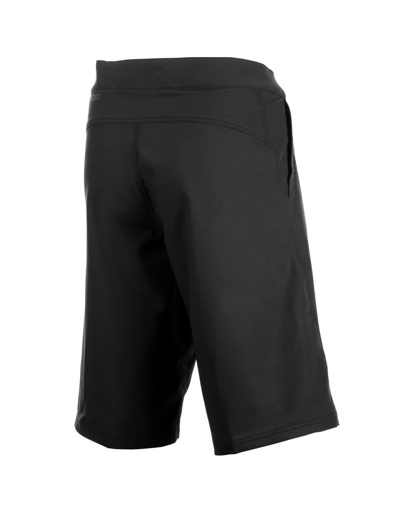 FLY RACING Fly Racing Maverik Short w/ Liner