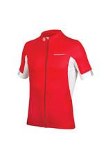 Endura Endura FS260-Pro III Short Sleeve Jersey
