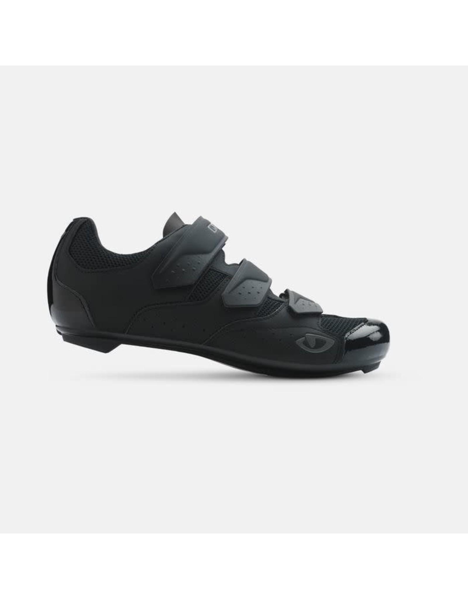 Giro Giro Techne Road Shoe