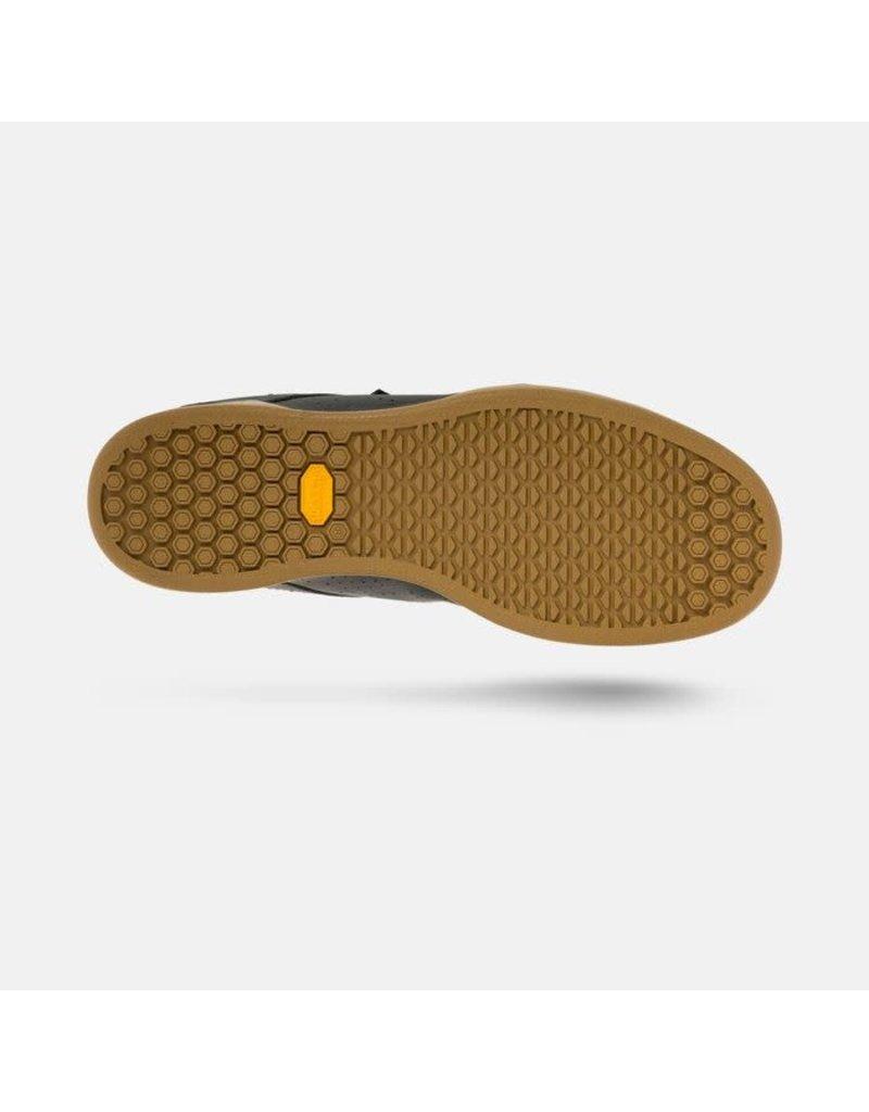 Giro Cycling Giro Jacket II Platform Shoe