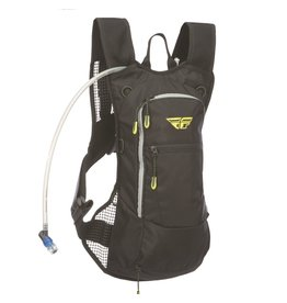 FLY RACING Fly Racing XC70 Hydration Pack 2L