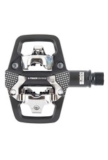 Look Look X-Track En-Rage Clipless Pedals