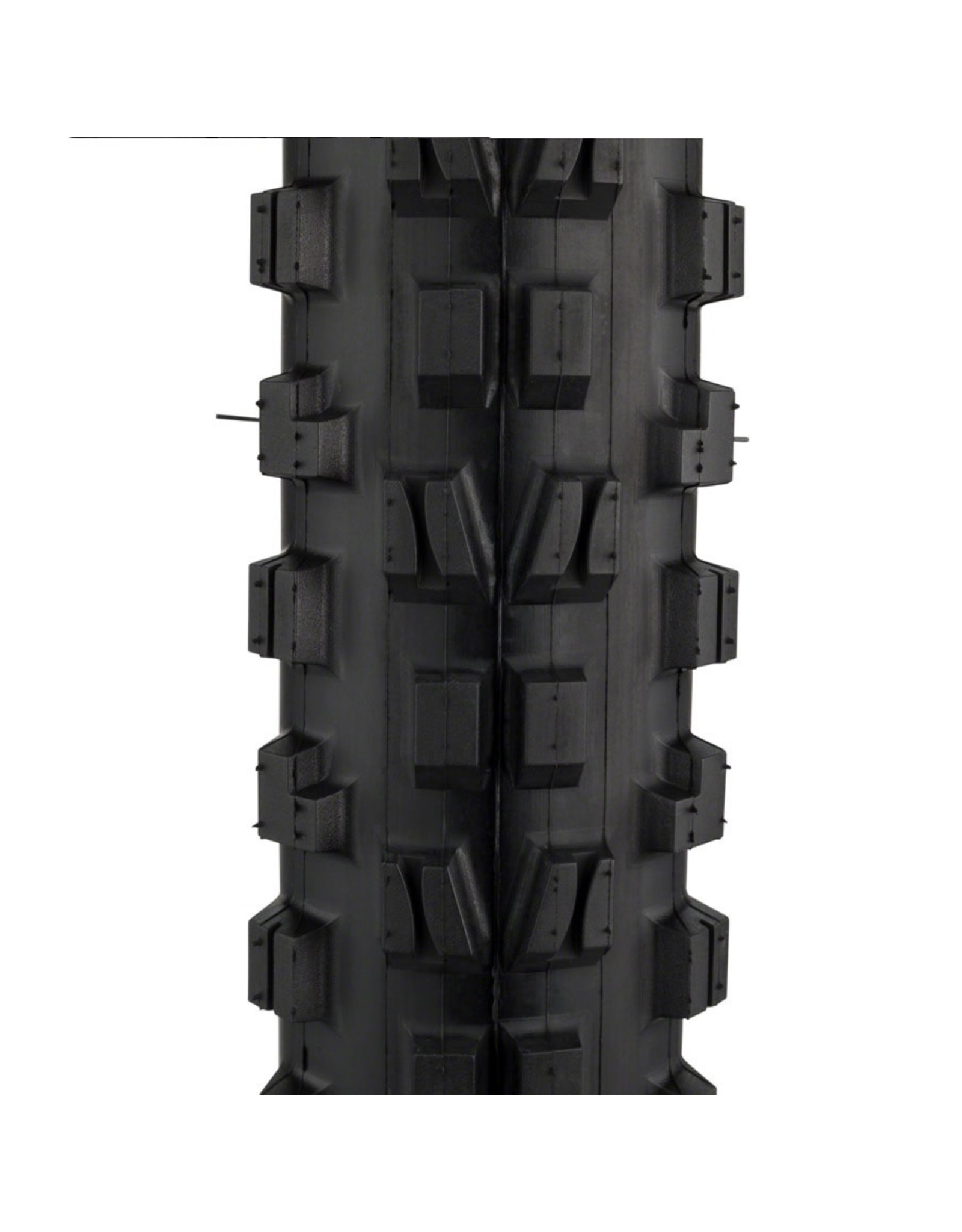 Maxxis Maxxis Minion DHF Tire - 29 x 2.5, Tubeless, Folding, Black, Dual, EXO, Wide Trail