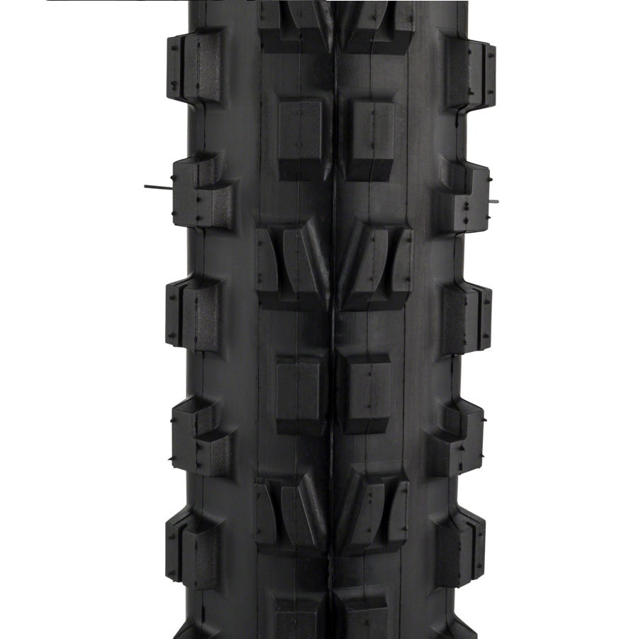 Maxxis Minion DHF Dual Compound EXO Tubeless Folding Tire 29 x 2.30/""
