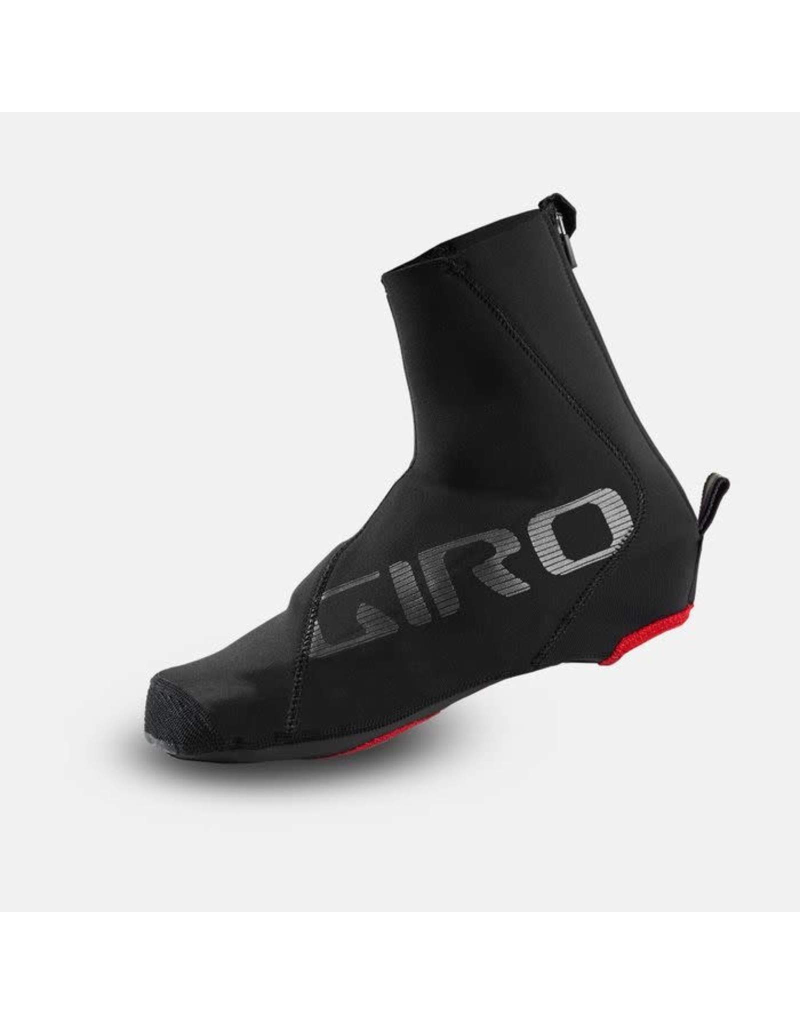 Giro Cycling Giro Cycling Proof Winter MTB Shoe Cover