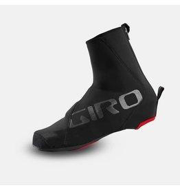 Giro Cycling Giro Cycling Proof Winter MTB Shoe Cover