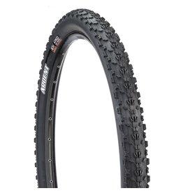 Maxxis Maxxis Ardent Tire - 27.5 x 2.4, Folding, Tubeless, Black, Dual, EXO