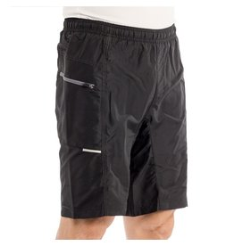 Bellwether Men's Bellwether Ultralight Gel Baggies Short