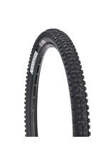 Maxxis Maxxis Aggressor Tire - 29 x 2.5, Folding, Tubeless, Black, Dual, EXO, Wide Trail