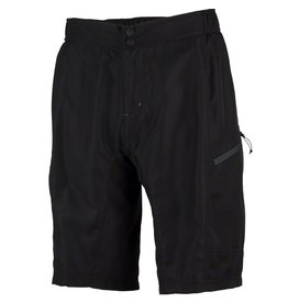 Bellwether Bellwether Alpine Men's Baggies Short