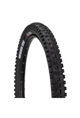 Maxxis Maxxis Minion DHF Tire - 26 x 2.3, Tubeless, Folding, Black, Dual, EXO