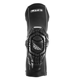 FLY RACING Fly Racing Barricade Lite Knee Guard
