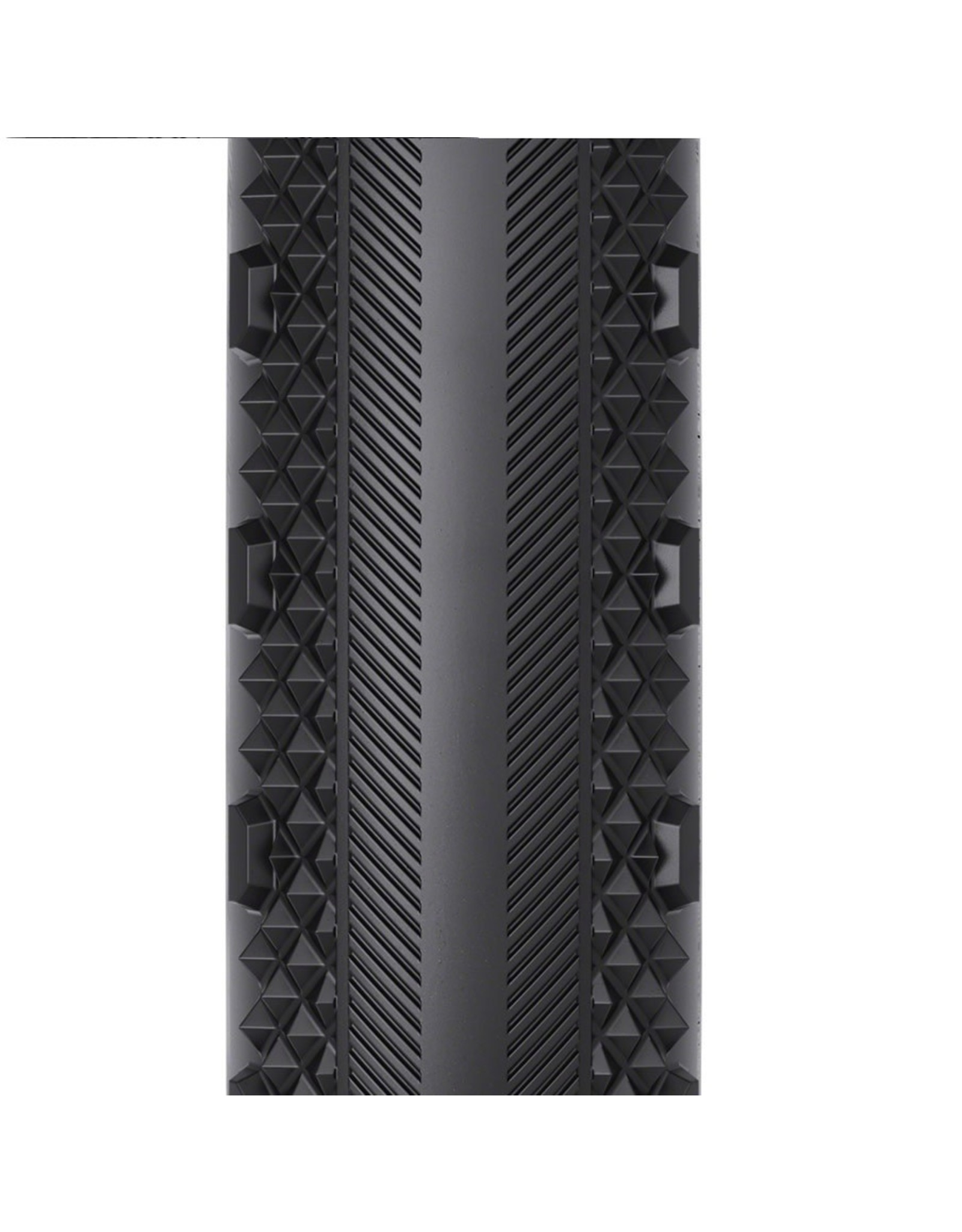WTB WTB Byway Tire - 650b x 47, TCS Tubeless, Folding, Black