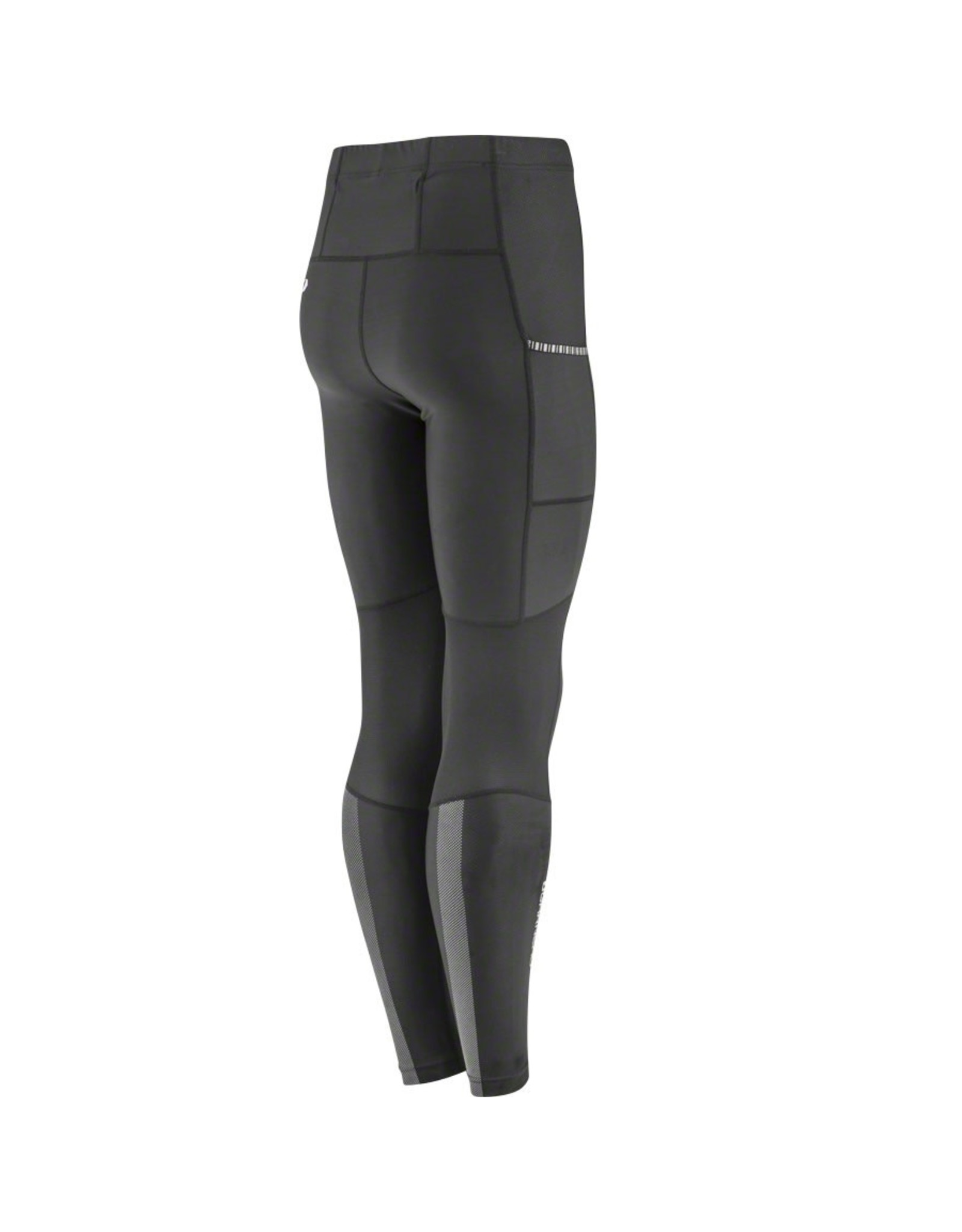 Garneau Garneau Optimum Mat Men's Tights