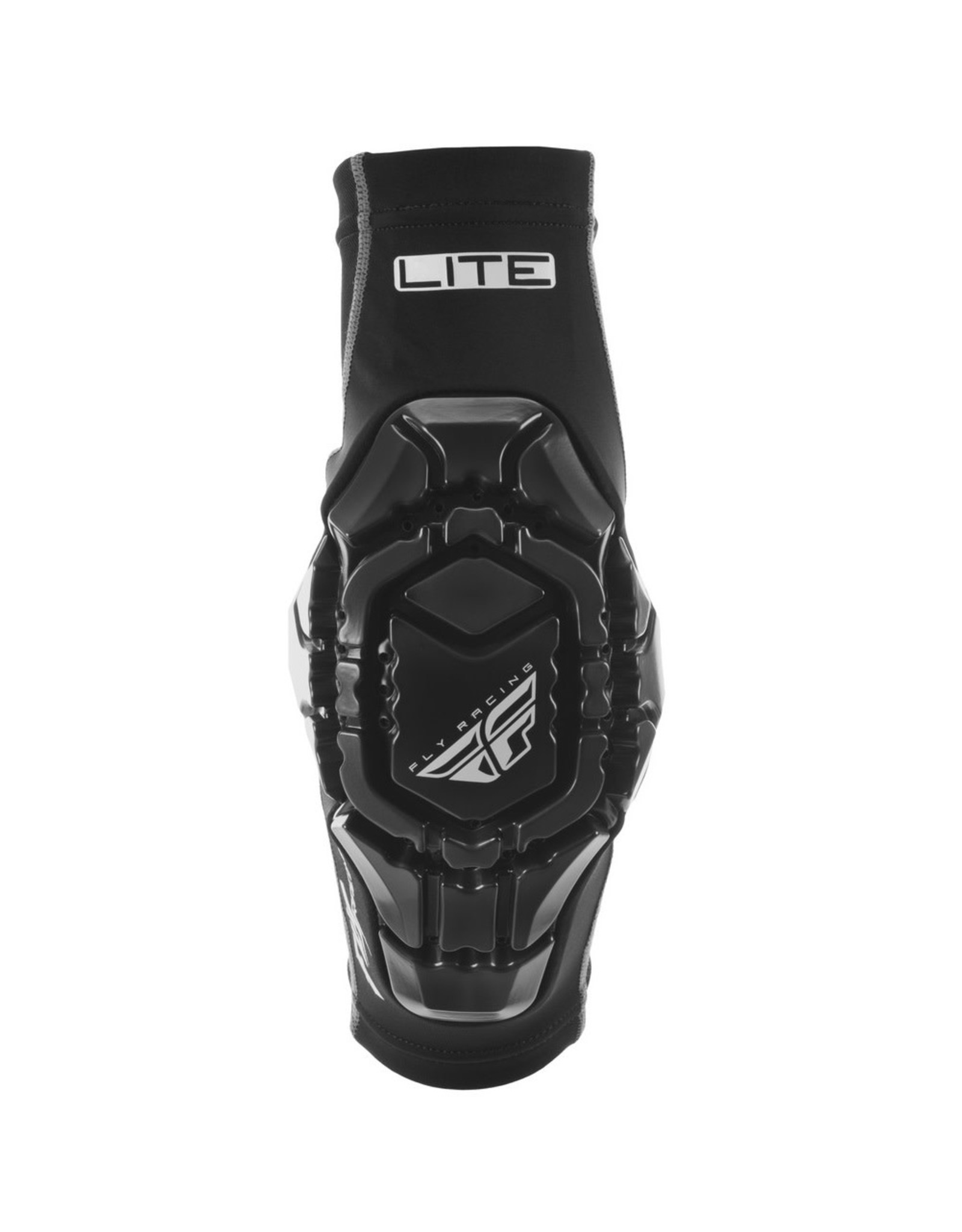FLY RACING Fly Racing Barricade Lite Elbow Guard