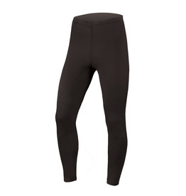 Endura Endura Multi-Tight Black