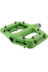 RaceFace RaceFace Chester Pedals