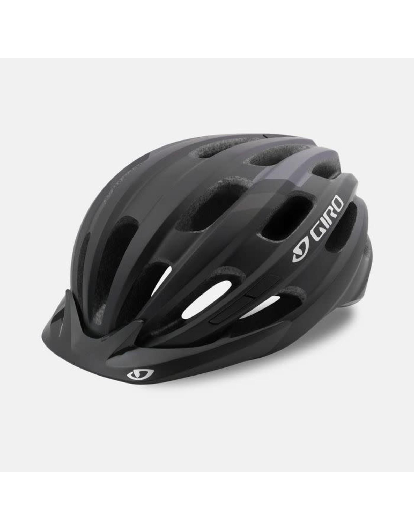 Giro Cycling Giro Register MIPS Universal Fit Helmet