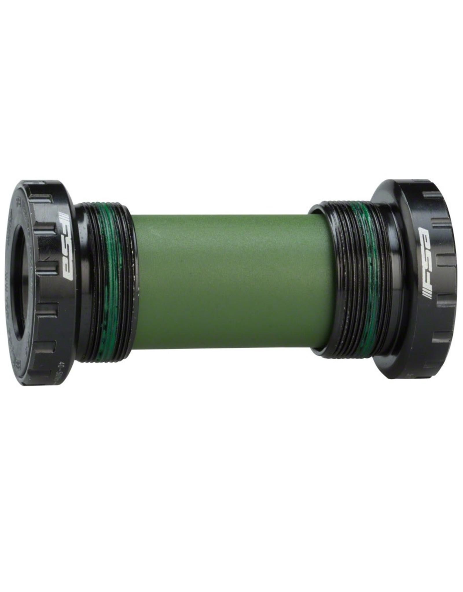 FSA (Full Speed Ahead) FSA BB-7100 MegaExo 68/73 Cartridge Sealed Bottom Bracket