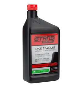 Stan's No Tubes Stan's NoTubes Race Tubeless Tire Sealant - 32oz