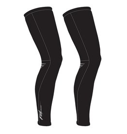 FLY RACING Fly Racing Action Leg Warmers