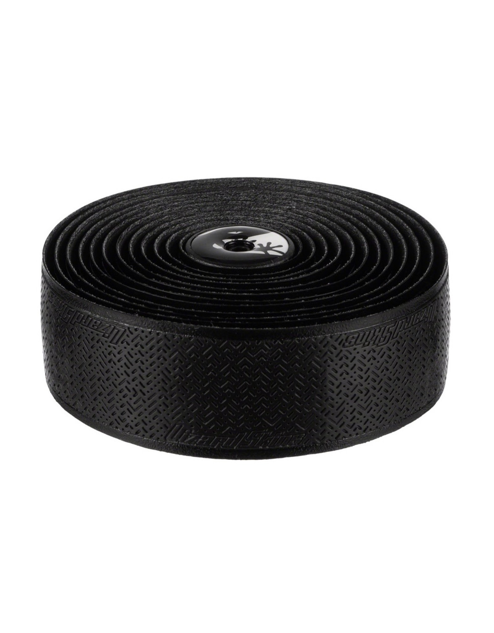Lizard Skins Lizard Skins DSP Bar Tape