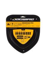 Jagwire Jagwire Mountain Pro Shift Cable Kit Black