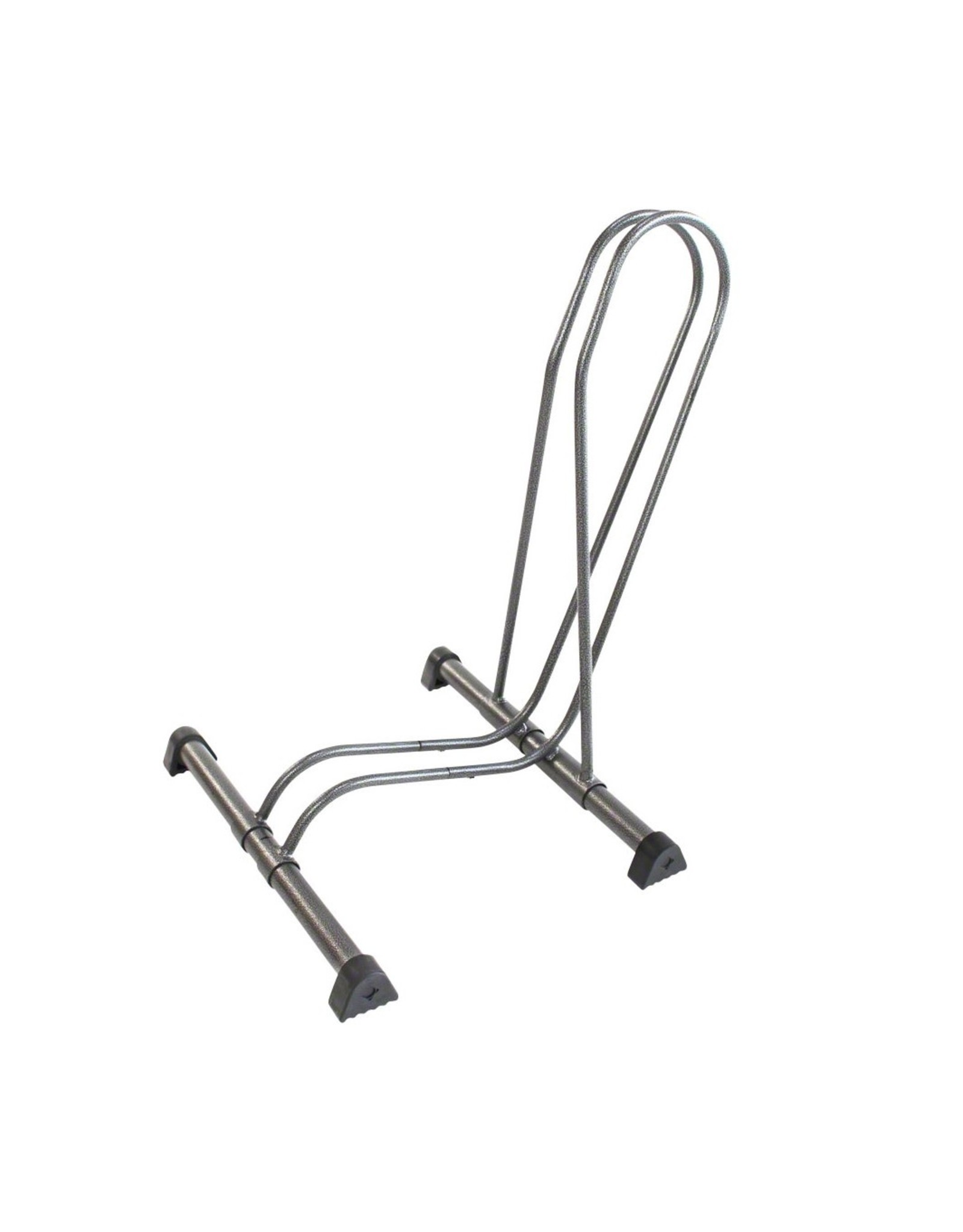 Delta Delta Shop Rack Adjustable Floor Stand