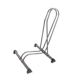 Delta Delta Shop Rack Adjustable Floor Stand