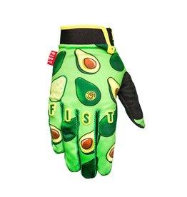 Fist Handwear Fist Logan Martin Avo Gloves
