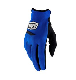 100% Women's 100% Ridecamp Gloves