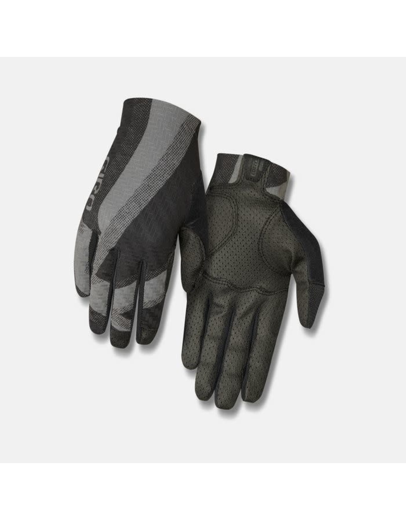 Giro Cycling Giro Rivet CS Glove