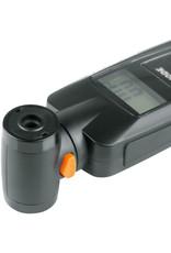 SKS SKS Airchecker Digital Display Pressure Gauge: Presta and Schrader