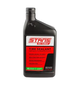 Stan's No Tubes Stan's NoTubes Tubeless Tire Sealant - 32oz