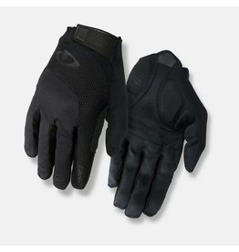 Giro Cycling Bravo Gel LF Glove