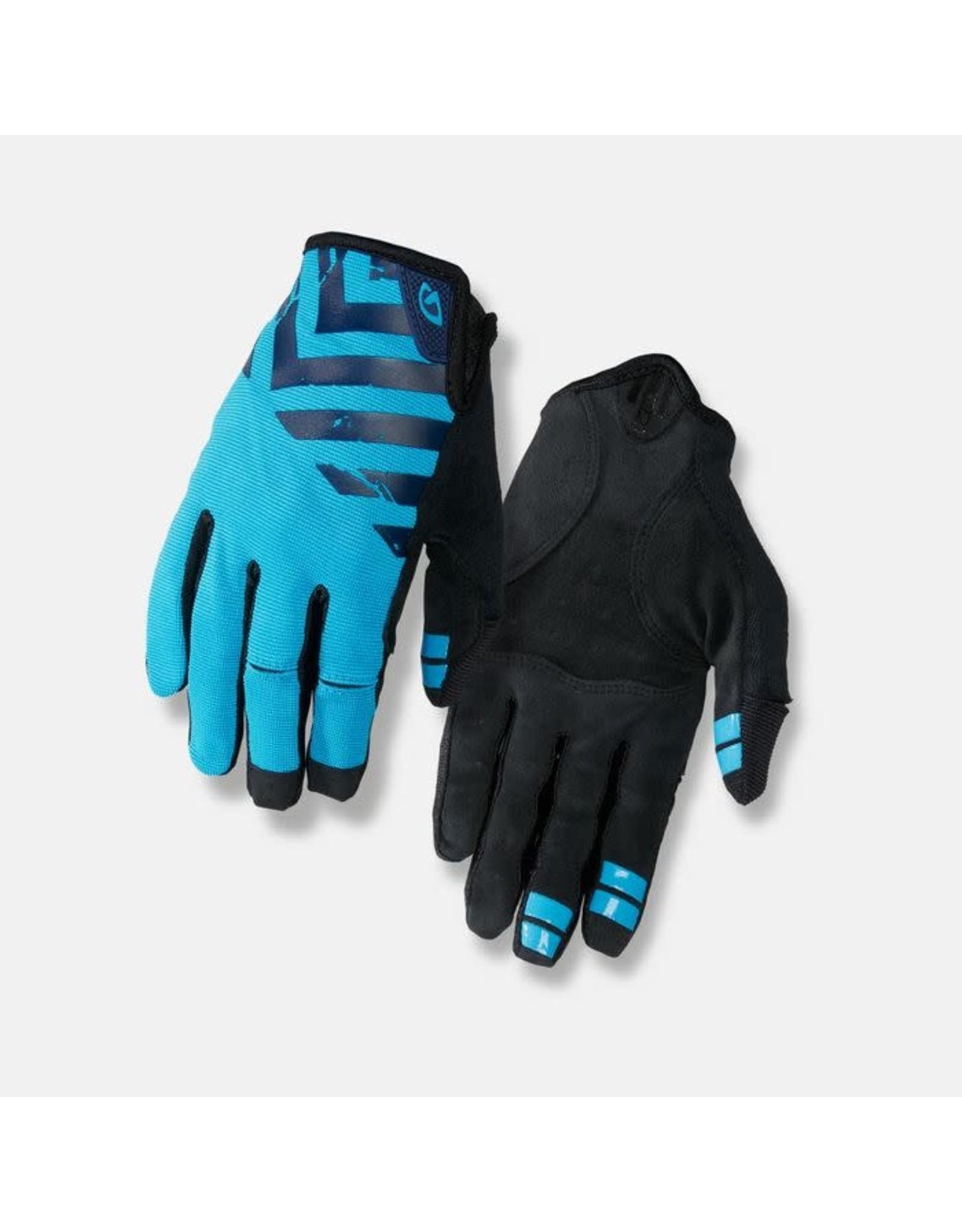 Giro Cycling DND Glove