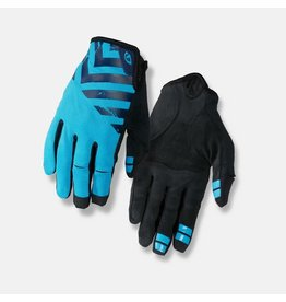 Giro Cycling DND Glove