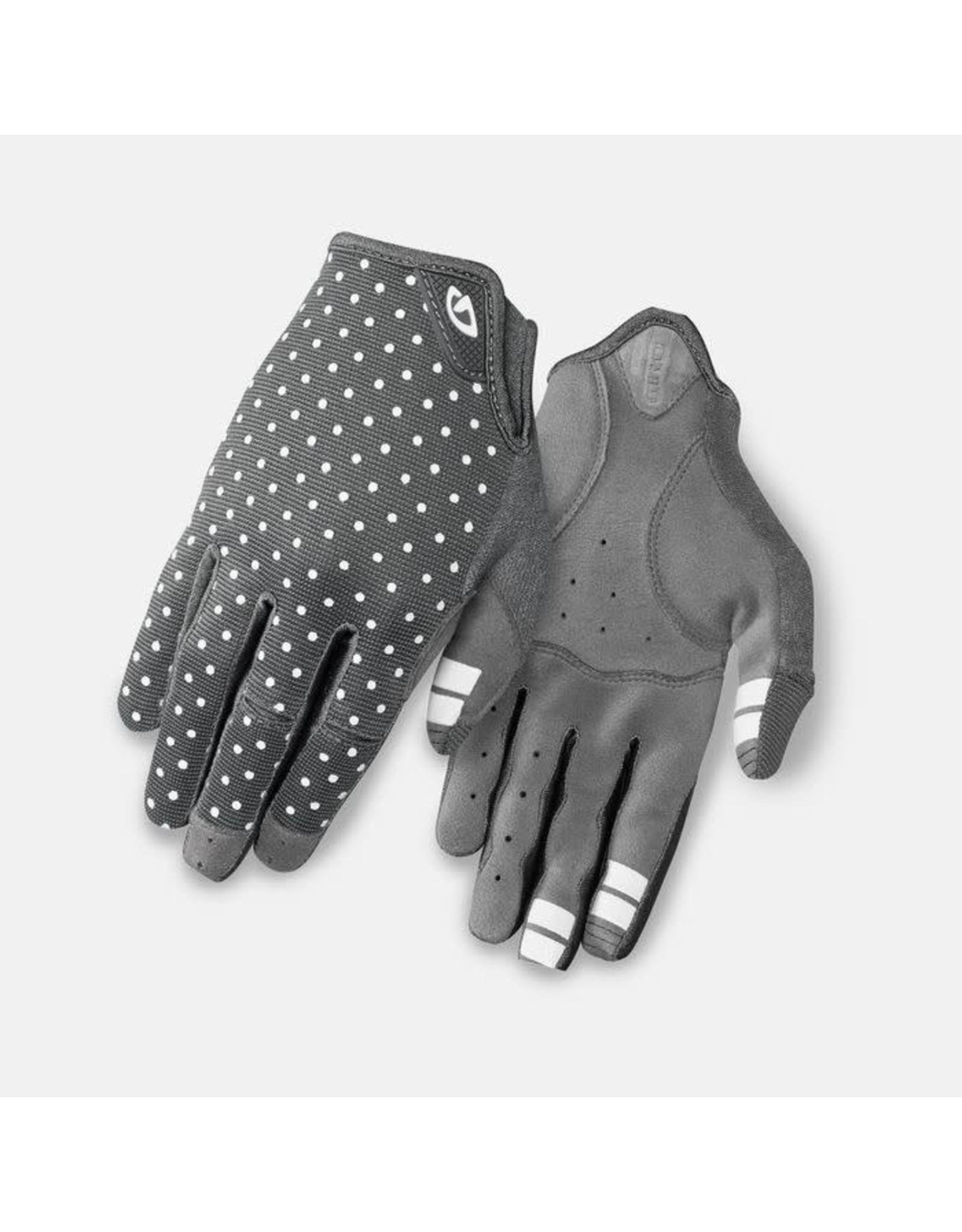 Giro Cycling LA DND Glove