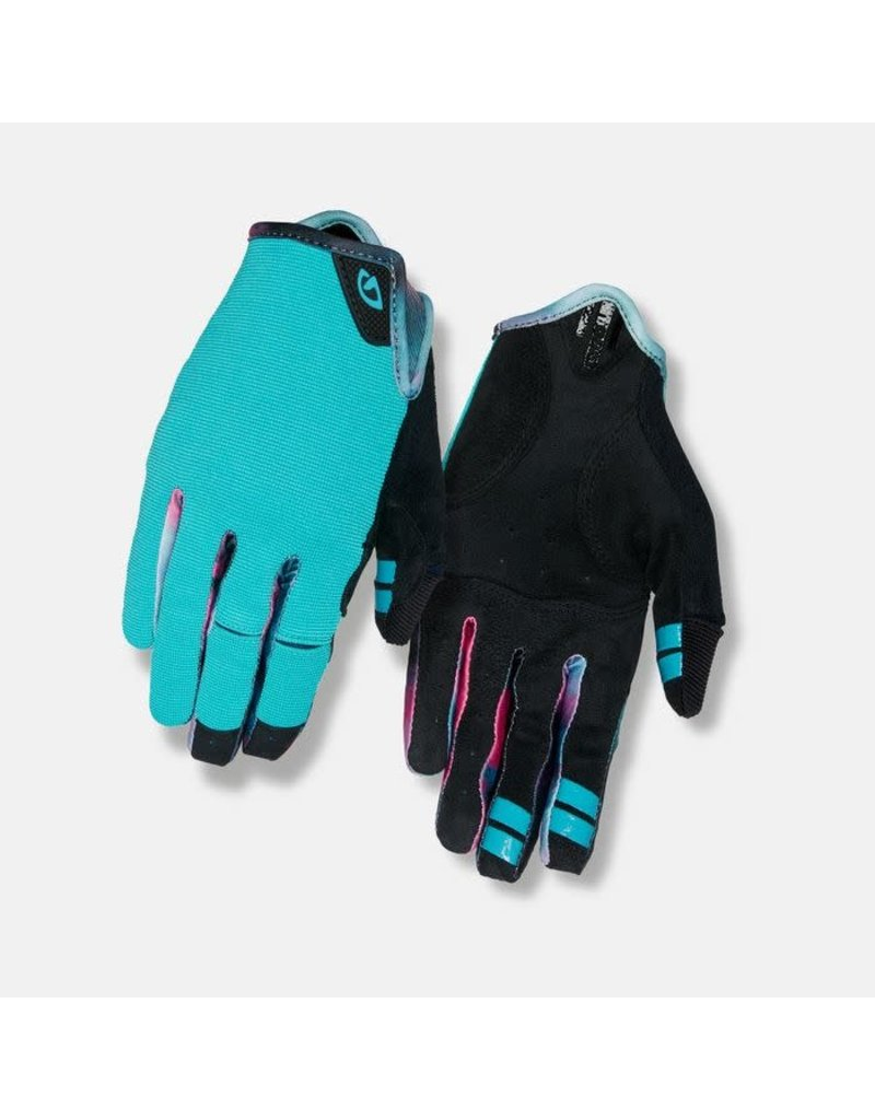 Giro Cycling LA DND Glove